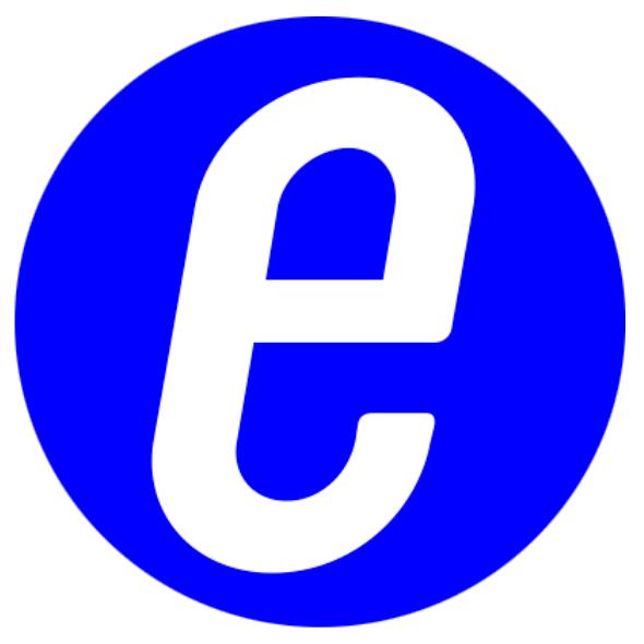 Создание сайта, продвижение в Ижевске